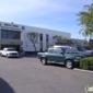 Alameda County Apprenticeship - San Leandro, CA