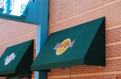 Hard Rock Cafe - Pittsburgh, PA