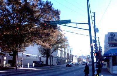 Secure Auto Loans Of Atlanta - Atlanta, GA