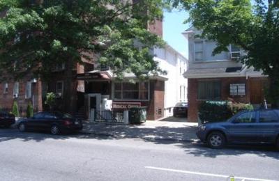 Brooklyn Birthing Center - Brooklyn, NY