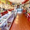 Lotus Vape & Smoke Shop-Naples
