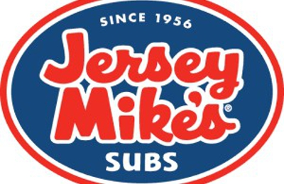 Jersey Mike's Subs - Durham, NC