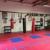 Kilian's Martial Arts Center