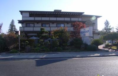 Friendship Inn - Sunnyvale, CA