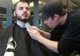 North Arlington Barber Shop - Arlington Heights, IL. Beard shaping