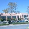 Kaiser Permanente White Marsh Medical Center