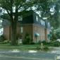 Saint Jean, H Ludwig, DDS - Charlotte, NC