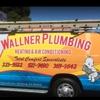 Wallner Plumbing Heating & Air