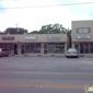Shear Pawfection - Tampa, FL