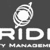 Meridian Property Management - CLOSED