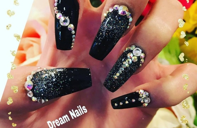 Dream Nails - Somerset, KY