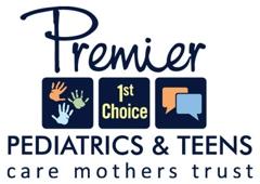 Premier Pediatrics - Cedar City, UT