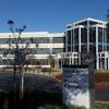 John Muir Health Outpatient Center, Concord