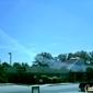 M&T Bank - Parkville, MD