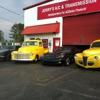 Jerry's AC & Auto