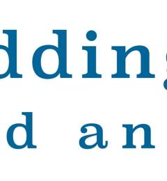 Paddingtons Seed and Feed - Faribault, MN