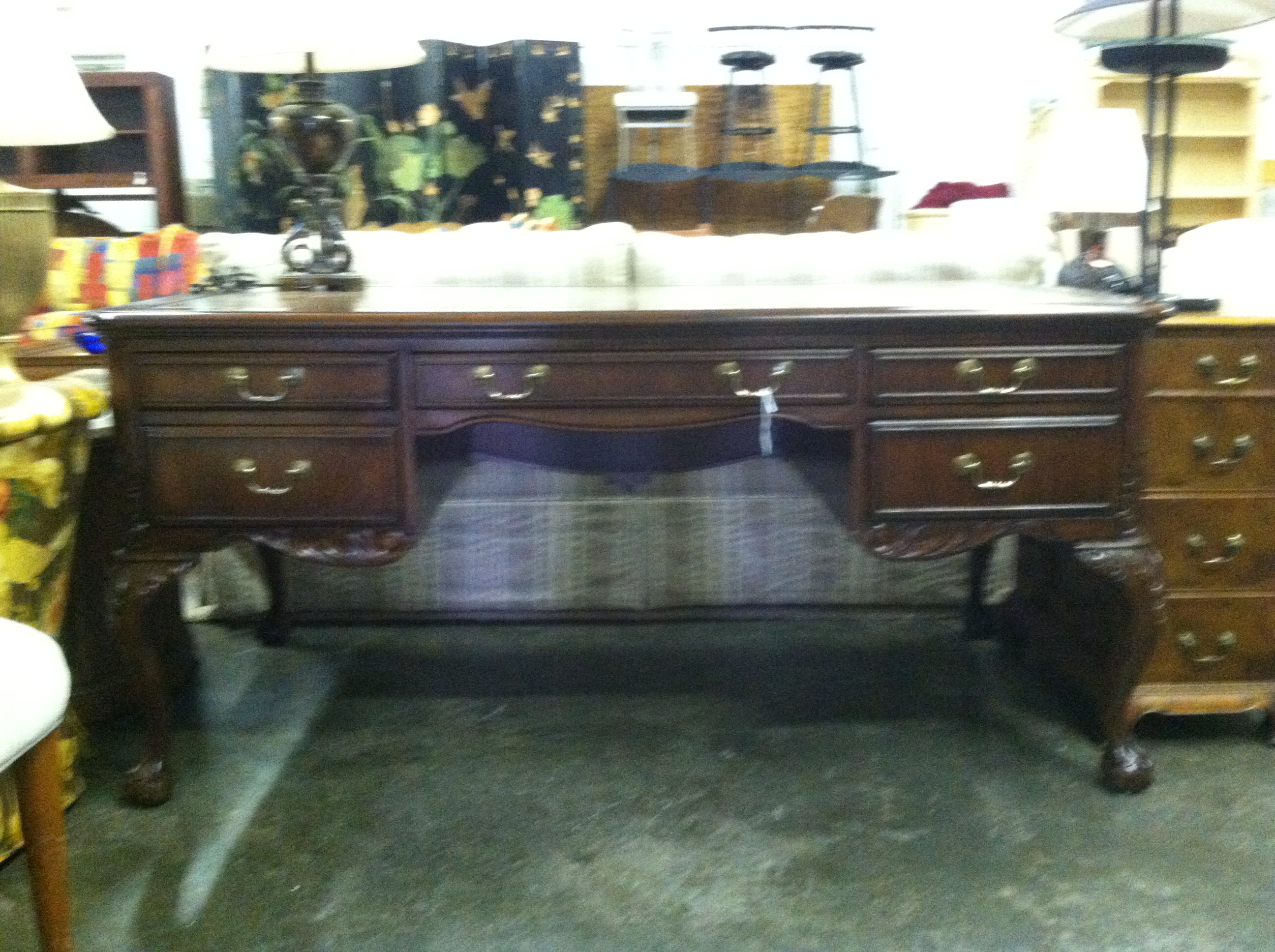 You'll Love It Consignment Furniture 4555 Renaissance Pkwy