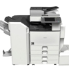 Saab Office Equipment