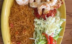 Los Primos Mexican Restaurant