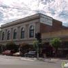 Auburn Jewelry & Loan