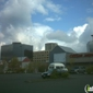 Banfield Pet Hospital - Bellevue, WA