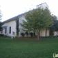 Raynor Park Christian Church - Sunnyvale, CA