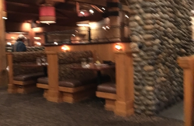 Claim Jumper Restaurants Roseville Ca