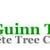 McGuinn Tree Care