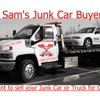 Sam Auto Salvage