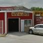 Auto Air Conditioning Center - Houston, TX