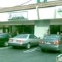 Eduardo's Border Grill