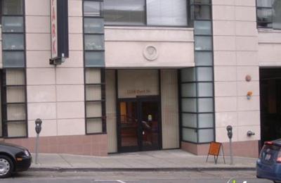 Eye Surgery Center of San Francisco - San Francisco, CA