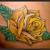 Hot Rod Tattoos - CLOSED