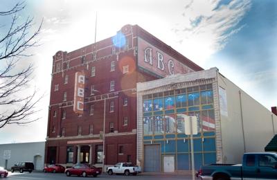 ABC Business Records Center - Kansas City, MO