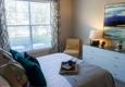 Belmont at Duck Creek Apartments - Garland, TX