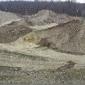 Leo Brenon Topsoil - North Tonawanda, NY