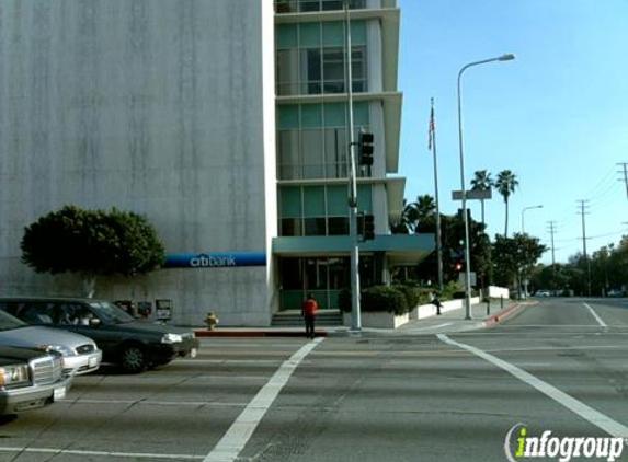 University Driving School - Los Angeles, CA
