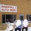 Marshall's Auto & Truck Parts Inc