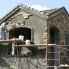 J & C Masonry Structures