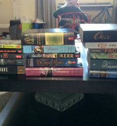 Barnes & Noble Booksellers - Roseville, CA