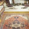 Marin Oriental Rug House