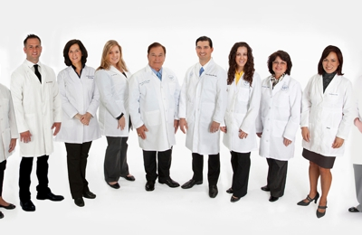 Vujevich Dermatology Associates - Washington, PA
