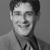Edward Jones - Financial Advisor: Joel Istre