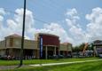 Cycle Sports Center - Orlando, FL