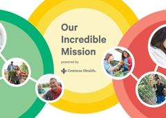 Four Corners Infectious Disease - Durango, CO