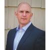 Steve Boyle - State Farm Insurance Agent