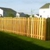 Awards Fence & Deck