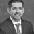 Edward Jones - Financial Advisor: Sean Pacheco