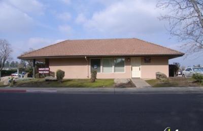 Premier Properties - Clovis, CA