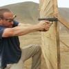Israeli Tactical School